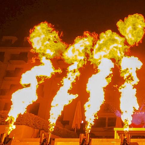 Spice-Feuer-151.jpg