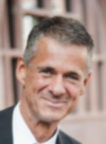 Jörg Wießmann.jpg