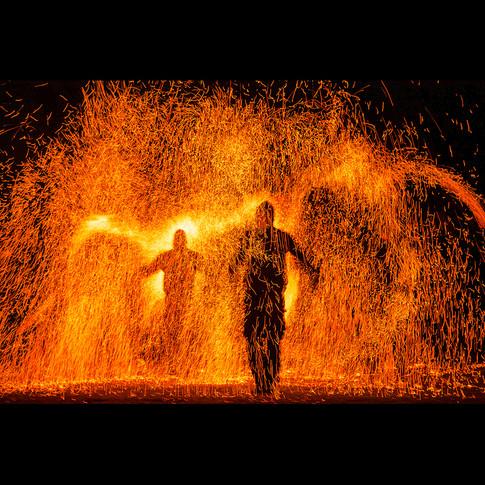 Spice-Feuer-4.jpg