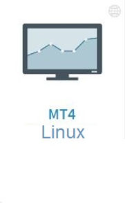 linux.jpg