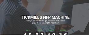 Nfp machine.JPG