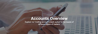 ACCOUNT OVERVIEW.JPG