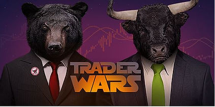 trader war.JPG
