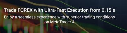 ultra fast.JPG