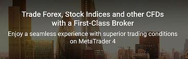 first class broker.JPG