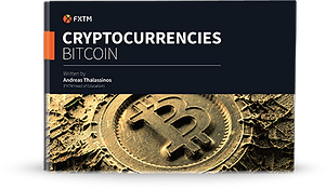 cryptocurrenceies and bitcoin