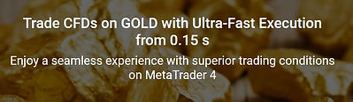 trade gold.JPG