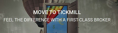 Move to tick mill.JPG