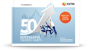 50tips-traders habits