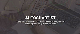 Autochartist.JPG