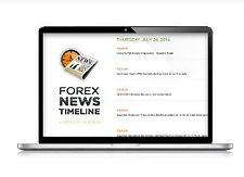 forex news.JPG