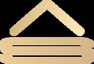 Logo SA - Editavel.png