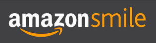 Amazon-Smile-Charitycropped.png