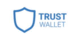 trust wallet carteira de epacoin