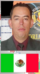 H.E. AMBASSADOR HONORARY Ph.D. JOSE ANTONIO HERNANDEZ.