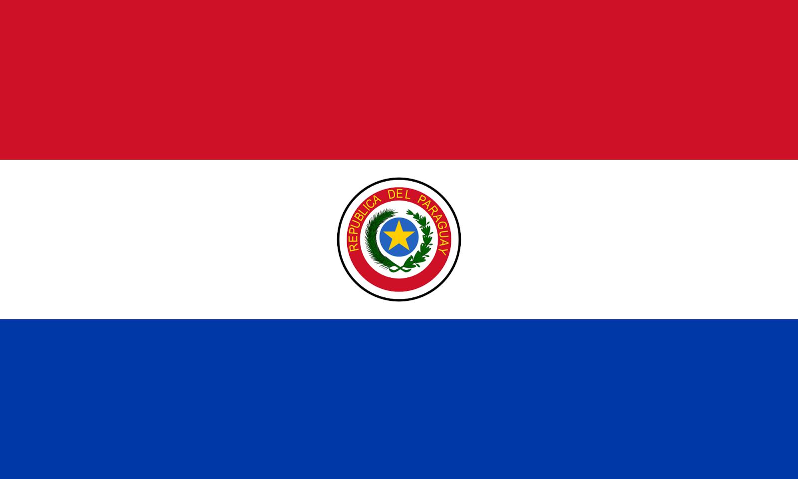 bandeira-paraguai-2000px.png