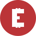 logo epc.png