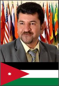 Dr. Haytham Mohammed Hazza alquraan