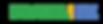 logotipo braziliex.png