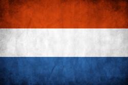 dutch-flag.jpeg