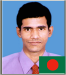 Professor Md. Safiul Alam.