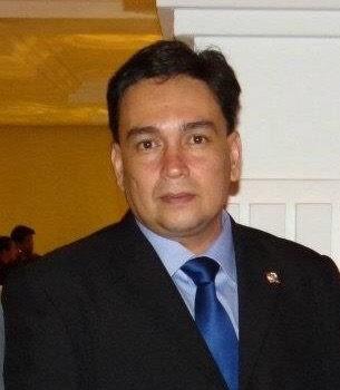 Dr. ADERALDO MEDEIROS