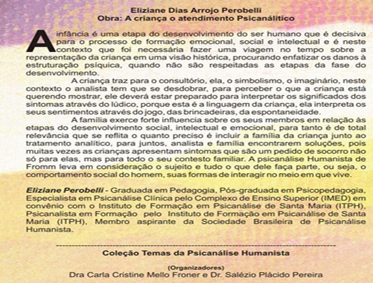 3-Eliziane - Texto.JPG