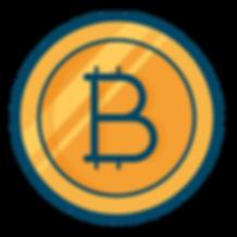 curso bitcoin sem segredo