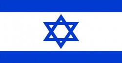 bandeira-israel-4f1053cb03b57.jpg