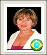 Professor Doctor Maria Alves de Toledo Bruns