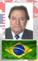 Dr. Jose Moreira da Silva.