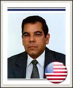 Professor Doctor Jose Ramon Ponce Solozabol