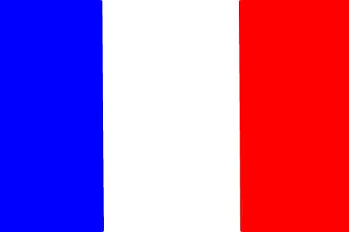 bandeira-da-franca.png
