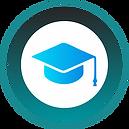 icone epacoin cursos.png