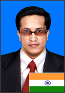 Dr. Niranjan C. Bhat. (www. cclpworldwide.com) Of the voluntary condition
