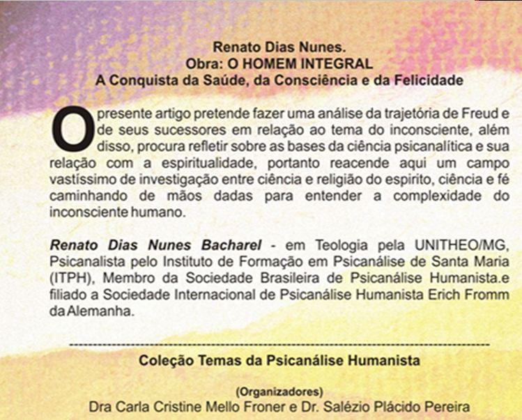 Renato Texto.JPG