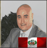 PhD. Alberto Gomez Fuertes