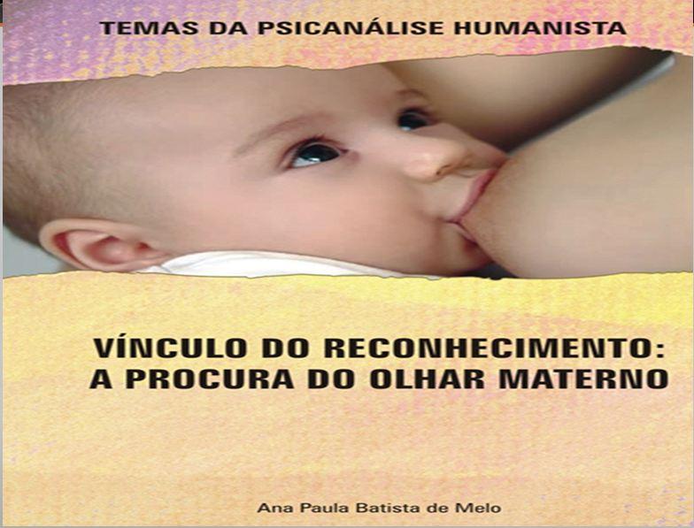 1-Ana Paula.JPG