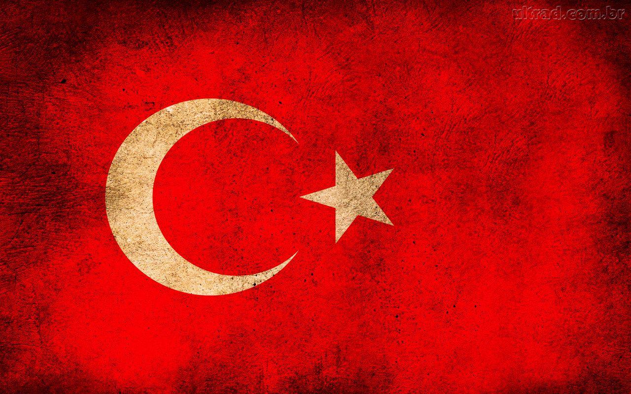 142978_Papel-de-Parede-Bandeira-da-Turquia_1280x800.jpg