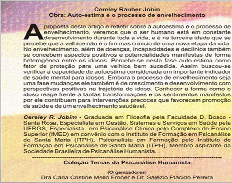 2-Texto - Cereley.JPG