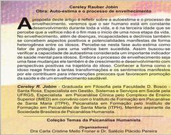 2-Texto - Cereley.JPG