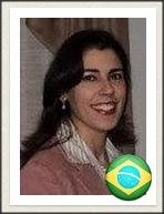 Prof. Dra. Carla Cristina M. Froner