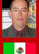 H.E. AMBASSADOR HONORARY Ph.D. JOSE ANTONIOHERNANDEZ.