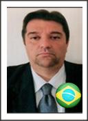 Dr. André Luis Barros de Medeiros.