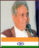 Ph.d. Madhu Krishan
