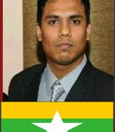 Ph.d. Mr. mohammed usman mohammed hashim. Makka