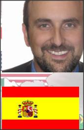 Phd. Marcelo López Cambronero