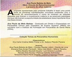 1-Texto - Ana Paula (1).JPG