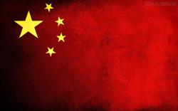 143475_Papel-de-Parede-Bandeira-da-China_1280x800.jpg