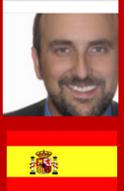 Phd. Marcelo López Cambronero.